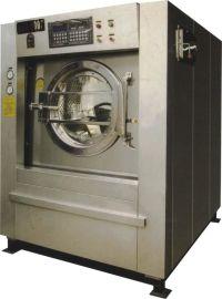 洗水机-洗衣机-洗脱机(XQ-100F)