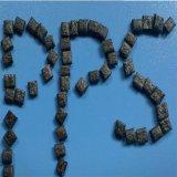 供应 导电PPS 聚苯硫醚 日本油墨 CZE-1200 碳纤增强 聚苯硫醚