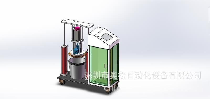 供应压盘打胶机 压盘点胶机  高粘度硅胶打胶机 高浓度硅胶打胶机