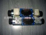 力士樂先導式比例減壓閥DREE10-5X/100YMG24K31A1V