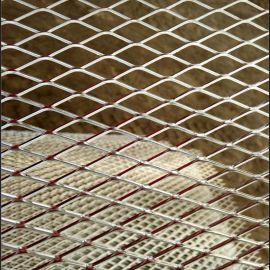 防滑踏板 鱷魚嘴防滑板 熱鍍鋅防滑板