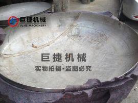 大口徑封頭定做,衛生級封頭生產,專業生產封頭