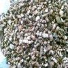 供应花圃蛭石 园林绿化用蛭石基质 育苗用灵寿县蛭石