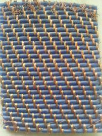 热压机硅胶紫铜缓冲垫