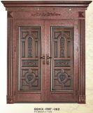 鋼盾不鏽鋼門雕刻藝術門