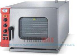 电蒸烤炉(HEJ-10-11)