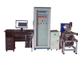 电机性能测试系统,电机测功机