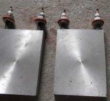 鑄鋁加熱板2