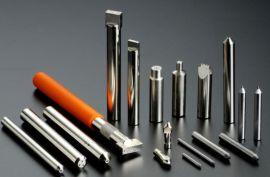 托那斯砂轮修整器 金刚笔 钻石笔 金刚石滚轮 砂轮刀