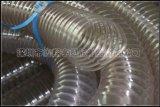 耐高溫軟管,吸塵鋼絲軟管,鋼絲波紋管