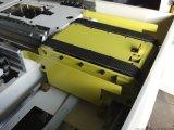 发动机外壳装配线