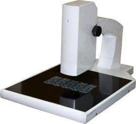 Jeatech JT-2000 2D锡膏测厚仪  2D锡膏厚度测试仪