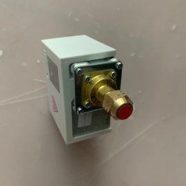 丹弗斯壓力開關 空壓機壓力變送器 感測器