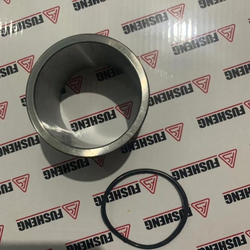 复盛空压机轴套O型圈 空压机配件种类齐全