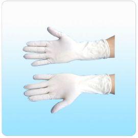 無粉淨化丁腈手套