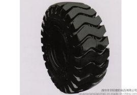 26.5-25工程机械轮胎