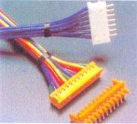 中国**电子产品接插件