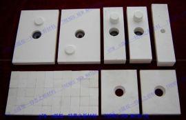 氧化铝耐磨陶瓷衬板、片、砖