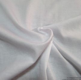 缤溢纺织细旦木代尔/莫代尔随型裁面料
