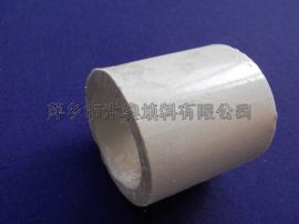 陶瓷拉西环 10mm陶瓷拉西环 优质50mm拉西环批发