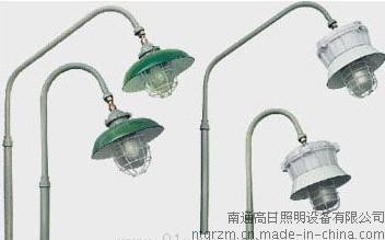 FAT-G防水防塵防腐泛光燈,
