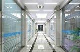 福永凤凰办公室装修、工厂装潢、厂房装修翻新改造