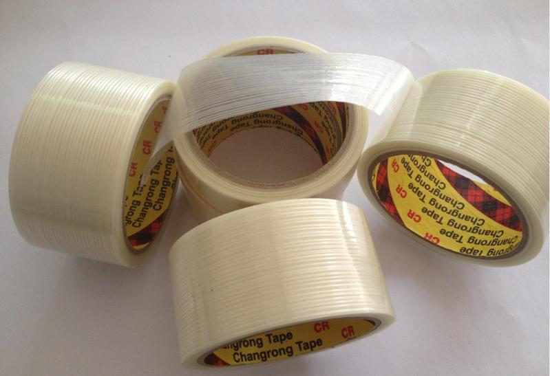玻璃纤维胶带、条纹纤维胶带、网格纤维胶带、双面纤维胶带厂家直销