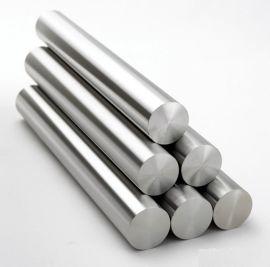 Inconel600 (UNS NO6600) 合金600圆钢