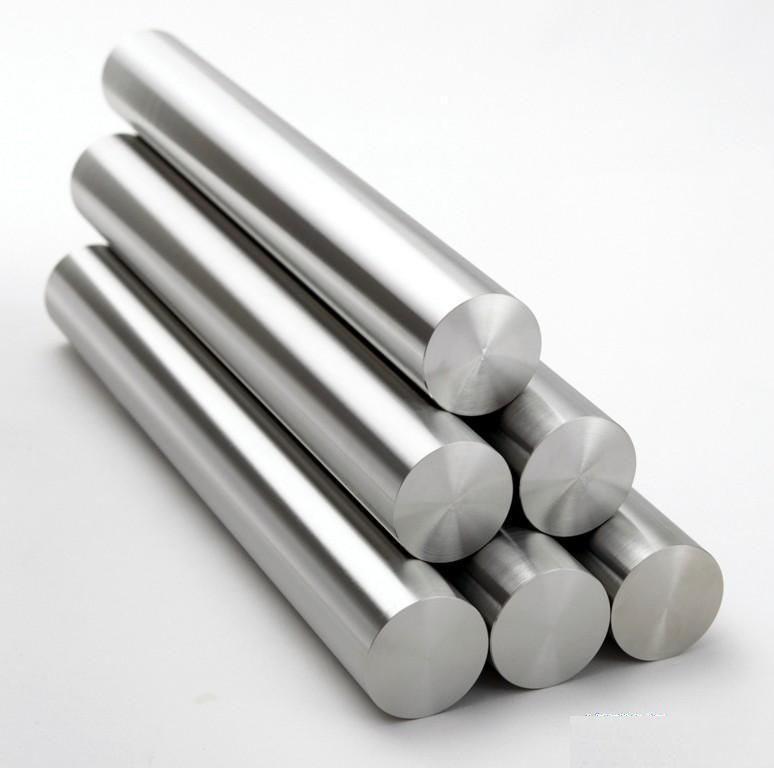 Inconel600 (UNS NO6600) 合金600圓鋼