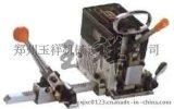 手动电熔打包机, 捆包机, 捆扎机制造商-河南郑州玉祥