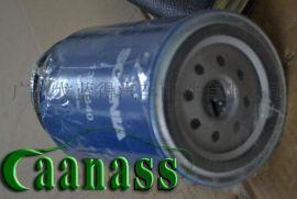 SCANIA斯堪尼亚燃油滤清器1393640