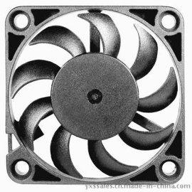 4507低噪音直流风扇