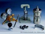 量热仪,热量仪,热量计备品备件,结渣性测定仪, 煤炭活性测定仪, 煤燃点测定仪