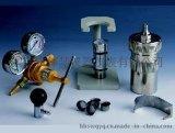 量熱儀,熱量儀,熱量計備品備件,結渣性測定儀, 煤炭活性測定儀, 煤燃點測定儀