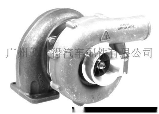MAN曼 排气涡轮增压器646452/51091007186/629748/643582/648615/648827/51091009087
