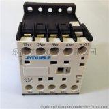 全新JZC4-K40 CA3-KN40 JZC4系列小型 直流控制继电器 质保18个月