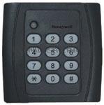 霍尼韦尔JT-MCR55-32非接触式智能卡读卡器