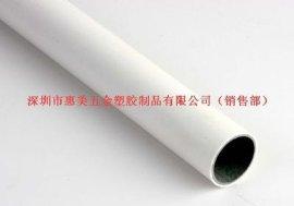 厂家直销精益管 线棒工作台 复合管 外径28MM 厚度0.8 1.0 1.2mm