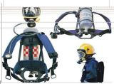 危化物資  正壓式空氣呼吸器進口 、國產