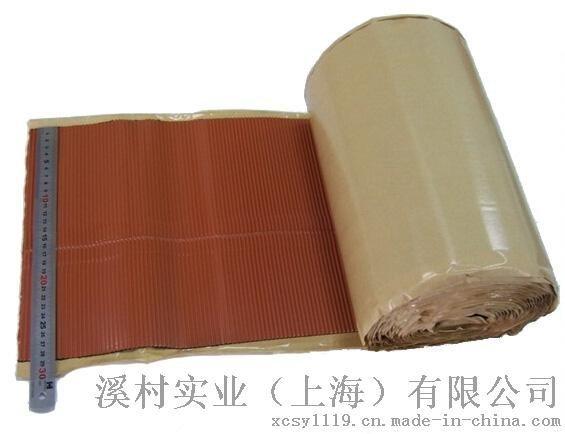 丁基膠帶 屋頂防水專用