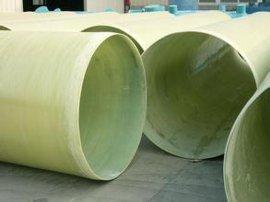 SBB玻璃钢电缆保护套管 北京SBB玻璃钢管