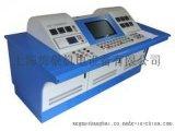 变压器综合性能试验台,变压器全自动综合试验台,电气综合试验台