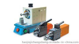 超声波金属焊接设备,金属成型设备