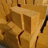 定制异形砖厂家定做各种规格耐火砖河南耐材