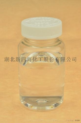 山东PI胶水生产厂家 信赖新四海