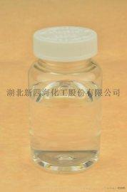 山東PI胶水生产厂家 信赖新四海