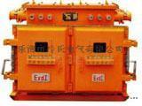 QBZ-80SF双电源智能化真空电磁起动器