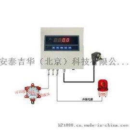 北京在线式氧气检测仪/固定式氧气检测仪