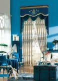 中高檔窗簾 時尚成品窗簾,窗簾布藝加盟 首選天億坊