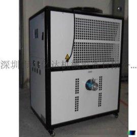 深圳冷风机生产厂家